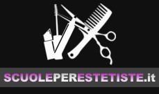 ScuolePerEstetiste.it